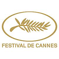 Primera ceremonia de los Premios del Festival de Cannes
