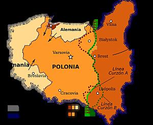 Invasão a Polônia