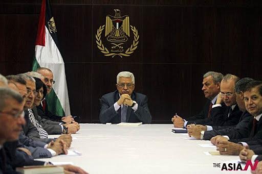 Israeli-Palestinian Peace Talks Resume in Washington