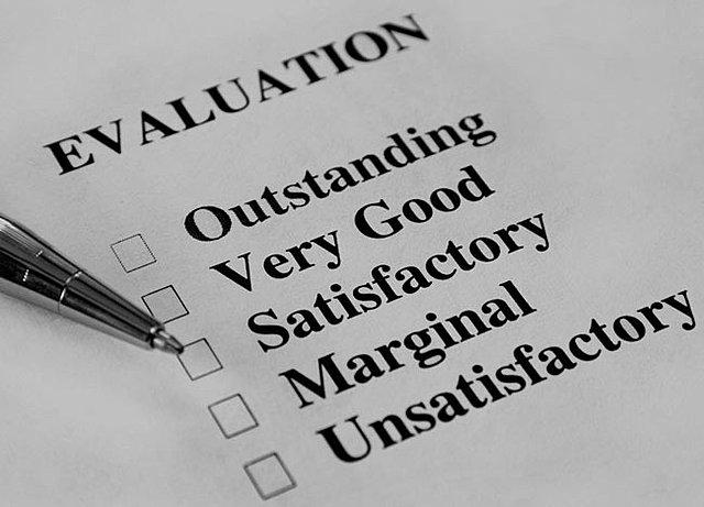 Advertisement evaluation