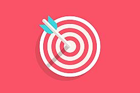 Day 5 - Refining target market