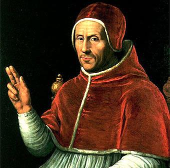 1. Adriano de Utrech