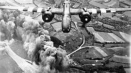 Cronologia da Segunda Guerra Mundial timeline