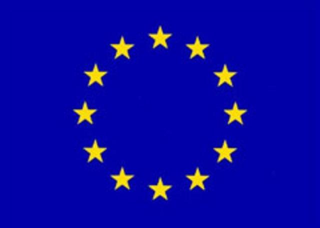 l'UE inflige une amende antitrust d'un milliard d'euros à Intel