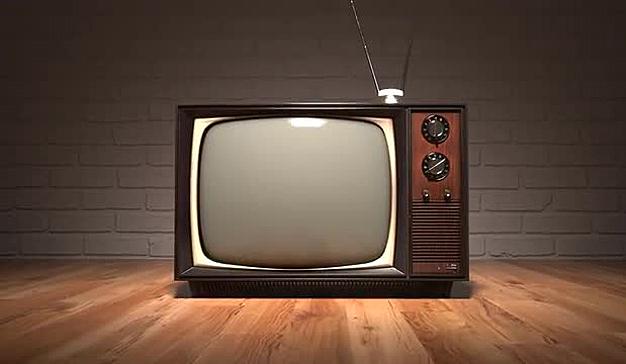 La publicidad televisiva supera  radio y revista