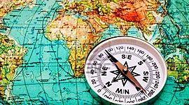 Geografia i Historia timeline