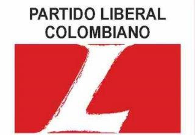 Nacimiento del Partido Liberal
