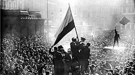 De la restauració a la proclamació de la Segona República Espanyola (1874-1931) timeline