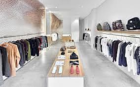 Day 28 - Organising store
