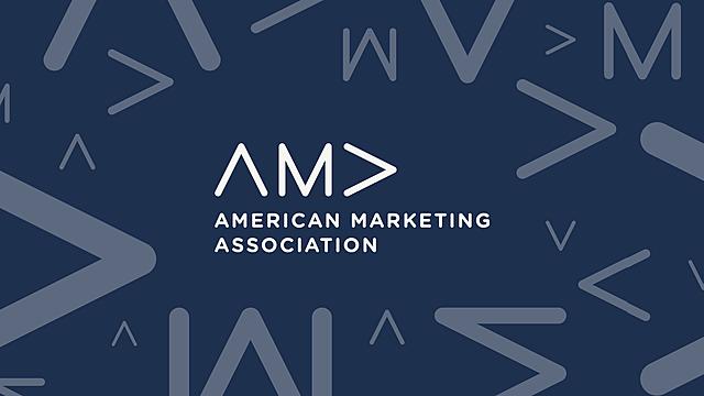 "Se crea la ""American Marketing Association"""