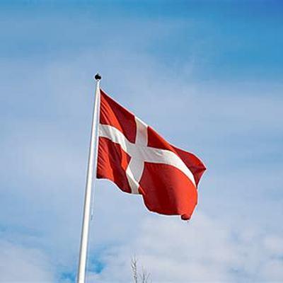 DK 1750-1866 og den danske revolution timeline