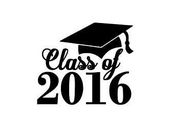 Significant Event: Middle School Graduation