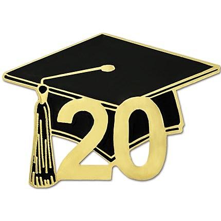 Significant Event: High School Graduation