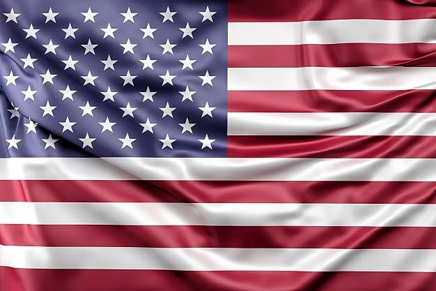 EUA ordena fechamento de consulados alemães