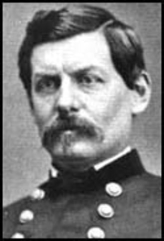 McClellan the commander
