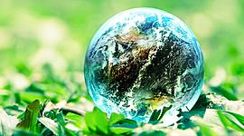 Természetvédelem története timeline