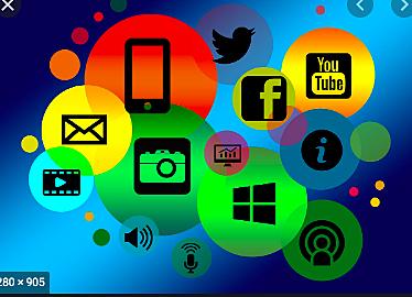 Maduración marketing Digital