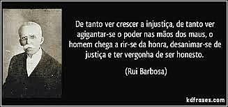O ENCILHAMENTO -  RUI BARBOSA