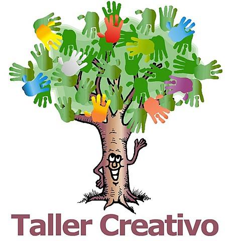 Primer día en Taller Creativo Pre-escolar Elemental