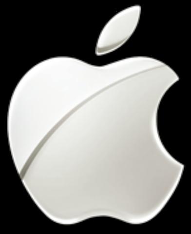 Apple Computer launch