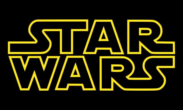 Star Wars Movie Released