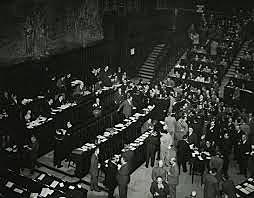 Elezioni Camera dei Deputati