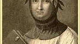 Petrarca timeline