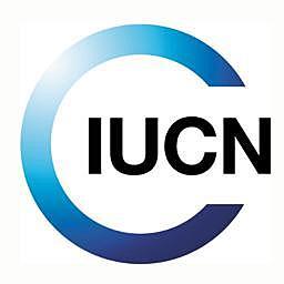 Criação da União Internacional para a Conservação da Natureza