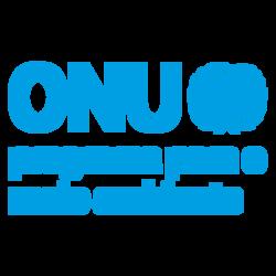 Programa das Nações Unidas para o Meio Ambiente (PNUMA)