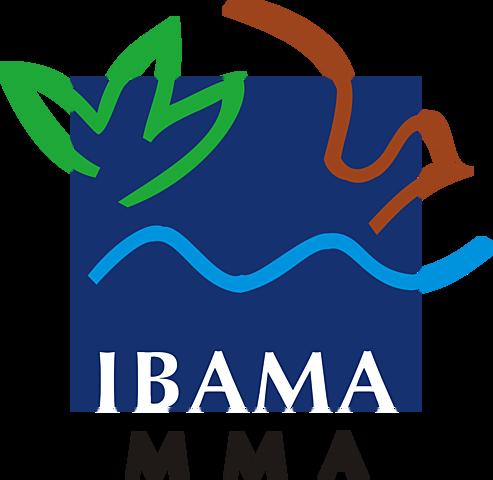 Criação do IBAMA