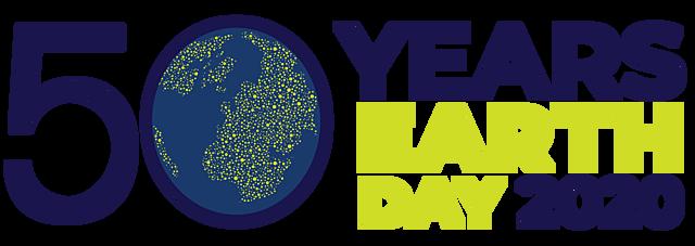 O dia da Terra