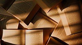 Eix cronològic literatura catalana timeline
