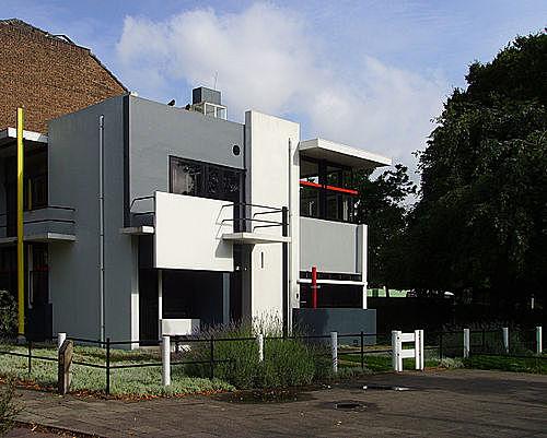 Casa Schöder