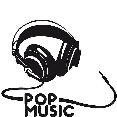 Música Pop i la psicodèlia