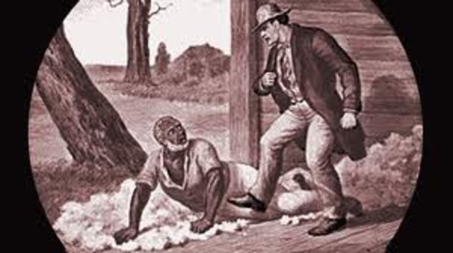 New Jersey officially apologizes for slavery,