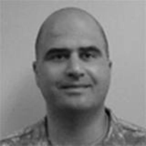 US Army Major Nidal Malik Hasan allegedly killed 13 and wounded 43 at Fort Hood