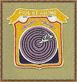 603rd Aircraft Control and Warning Squadron