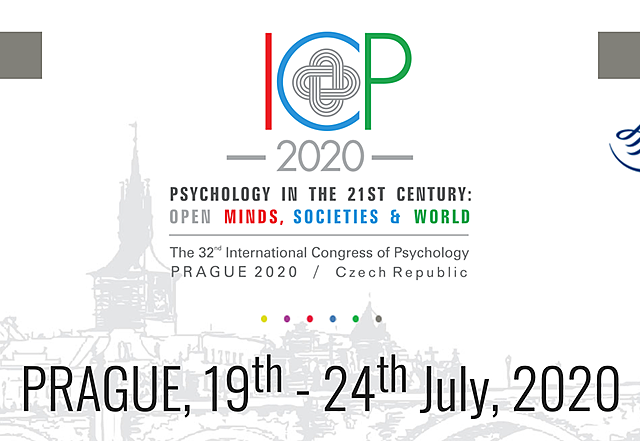 LR Research accepted in ICP 2020