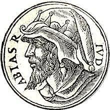 Abijam Becomes King