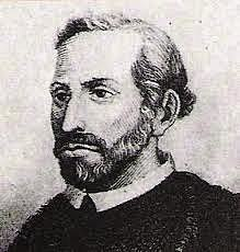 Francesc Fonantella