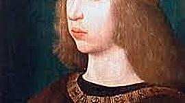 L'IMPERI DE LA CASA D'ÀUSTRIA (SEGLES XVI-XVII) timeline