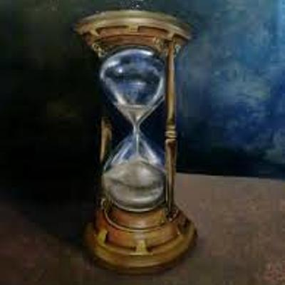 Eix cronològic Iker timeline