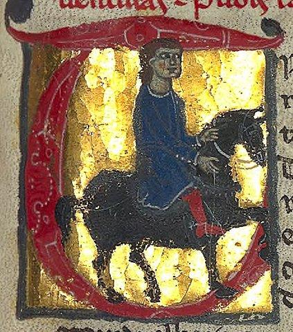 Guillem De Berguedà