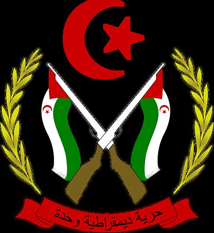 Fronte Polisario