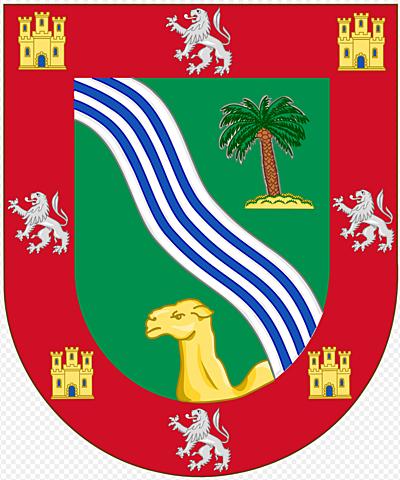 Sahara Espainiarra Lurralde Ez-Autonomoa
