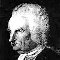 James Burnett, Lord Monboddo