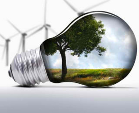 Study on Existing Clean Tech Sector