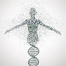 Human genome Project Cont.
