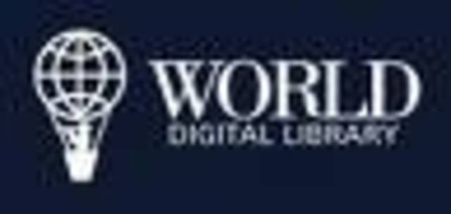 UNESCO lauches the World Digital Library