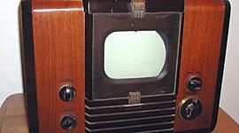 RCA 630TS
